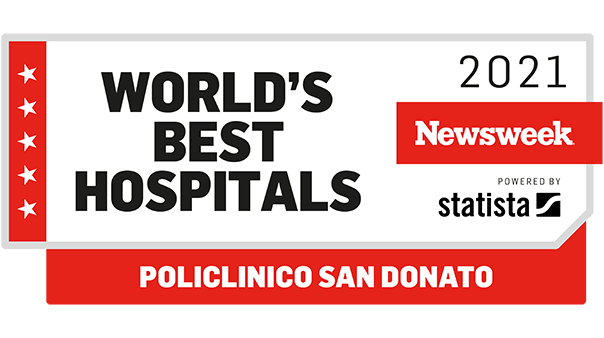 World's Best Specialized Hospitals 2020/2021